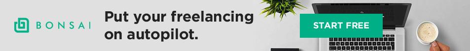 best online freelance tools