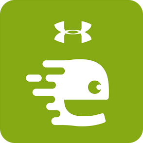 Running Walking Fitness App