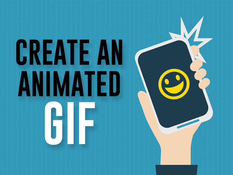 free gif maker apps