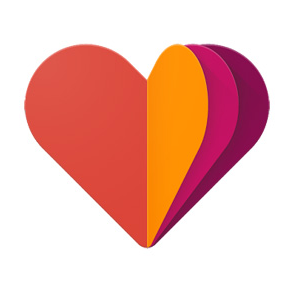 GoogleFit Android Fitness App