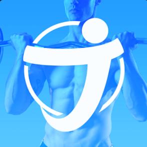 Jefit Fitness App
