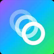PicsArt gif maker app