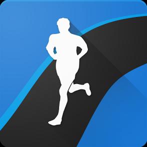 Running Fitness App
