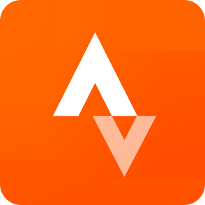Strava Android Fitness App