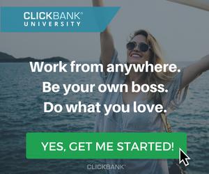 clickbank banner