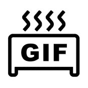 gif toaster gif maker app