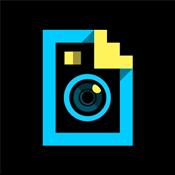 giphy cam gif maker app