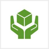 handing icon