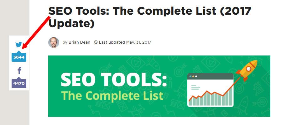 best seo tool wordpress