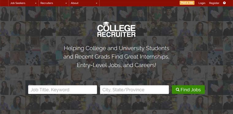 Entry level freelance jobs