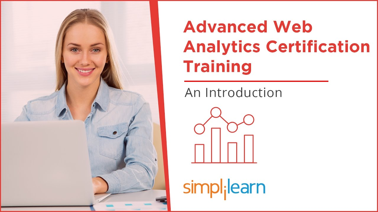 online certification training