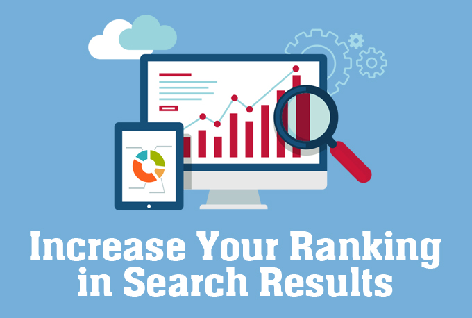 Free High PR Do Follow Social Bookmarking Sites List 2018