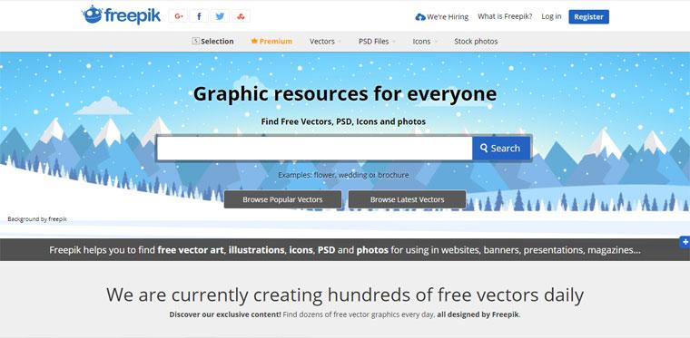 free photos, vector, psd