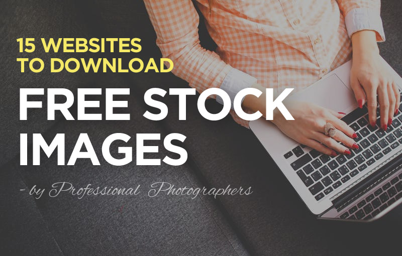 free stock images / photos