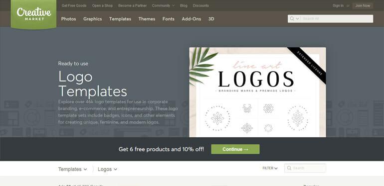 make logo and earn money