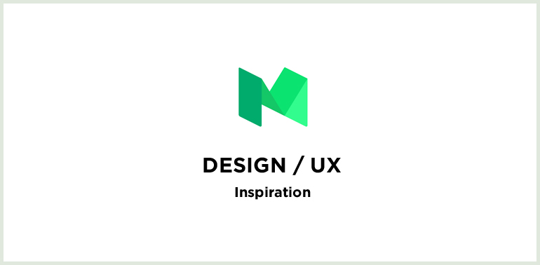Medium Design UX blog