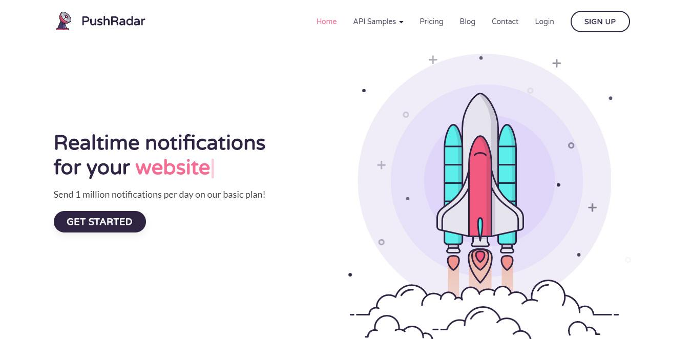 web design inspiration sites
