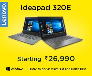laptop for web designing course Chandigarh