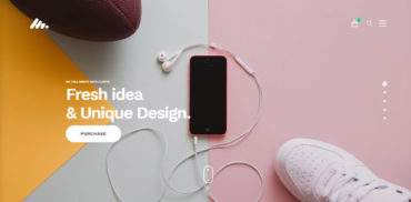 best website design for inspiration