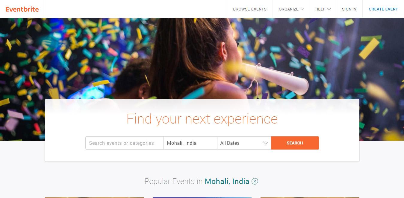 best responsive website design