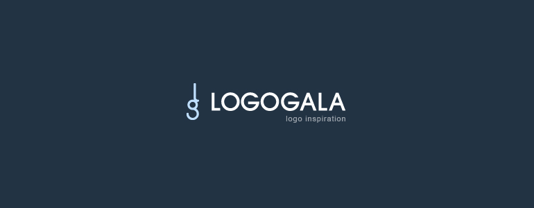 best logo inspiration sites