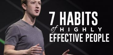 7 Habits Of Highly Effective People Quotes Archives Thehotskills