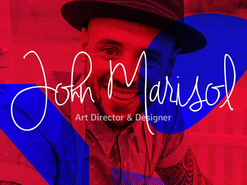 Best Creative Portfolio WordPress Themes