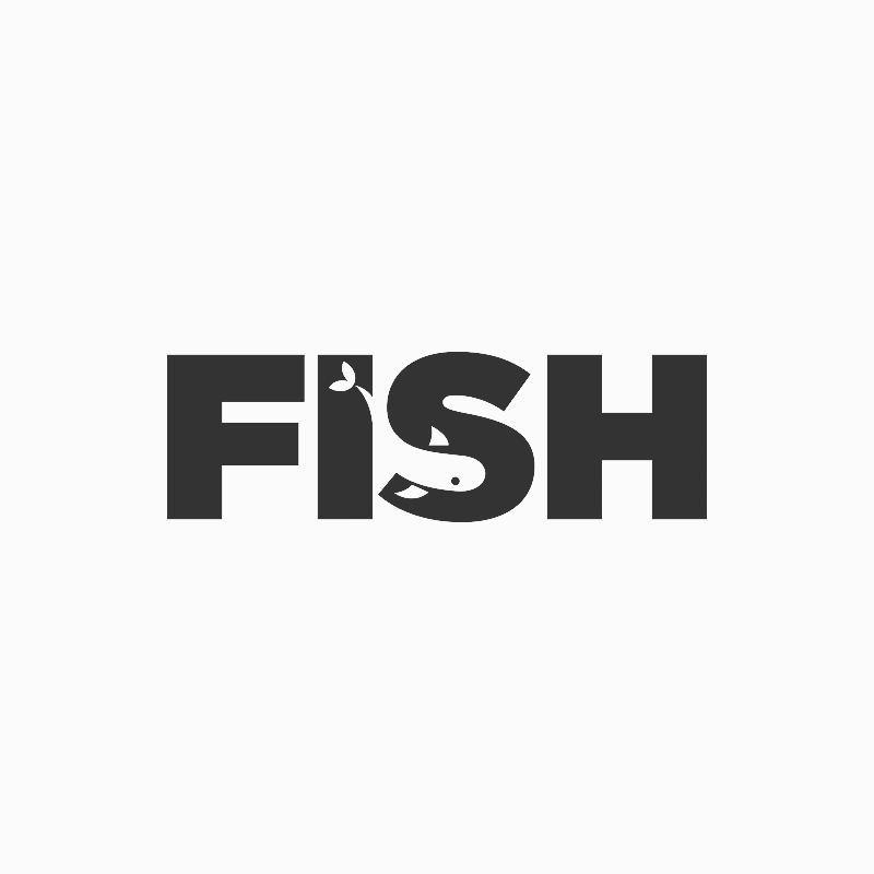 smart logos designer on instagram