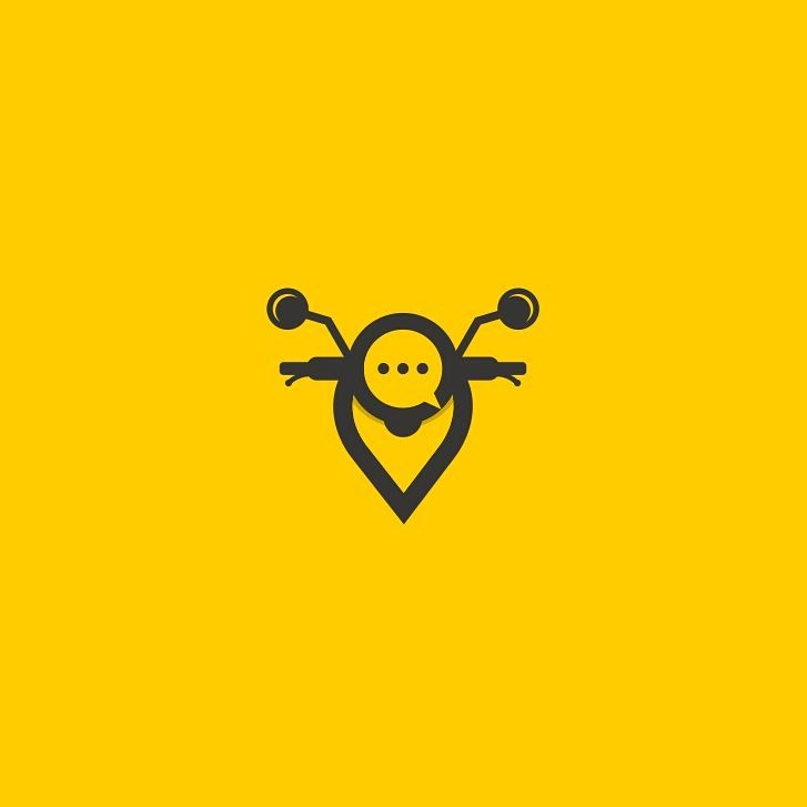 Logo & Branding Enthusiast