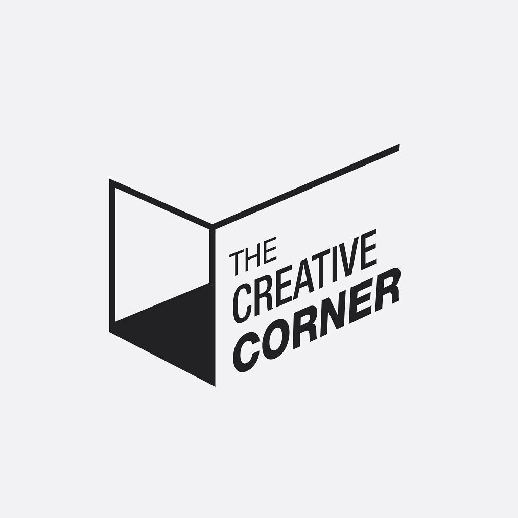 Branding & Design Agency on Instagram