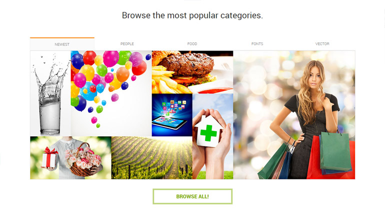 free stock photos website