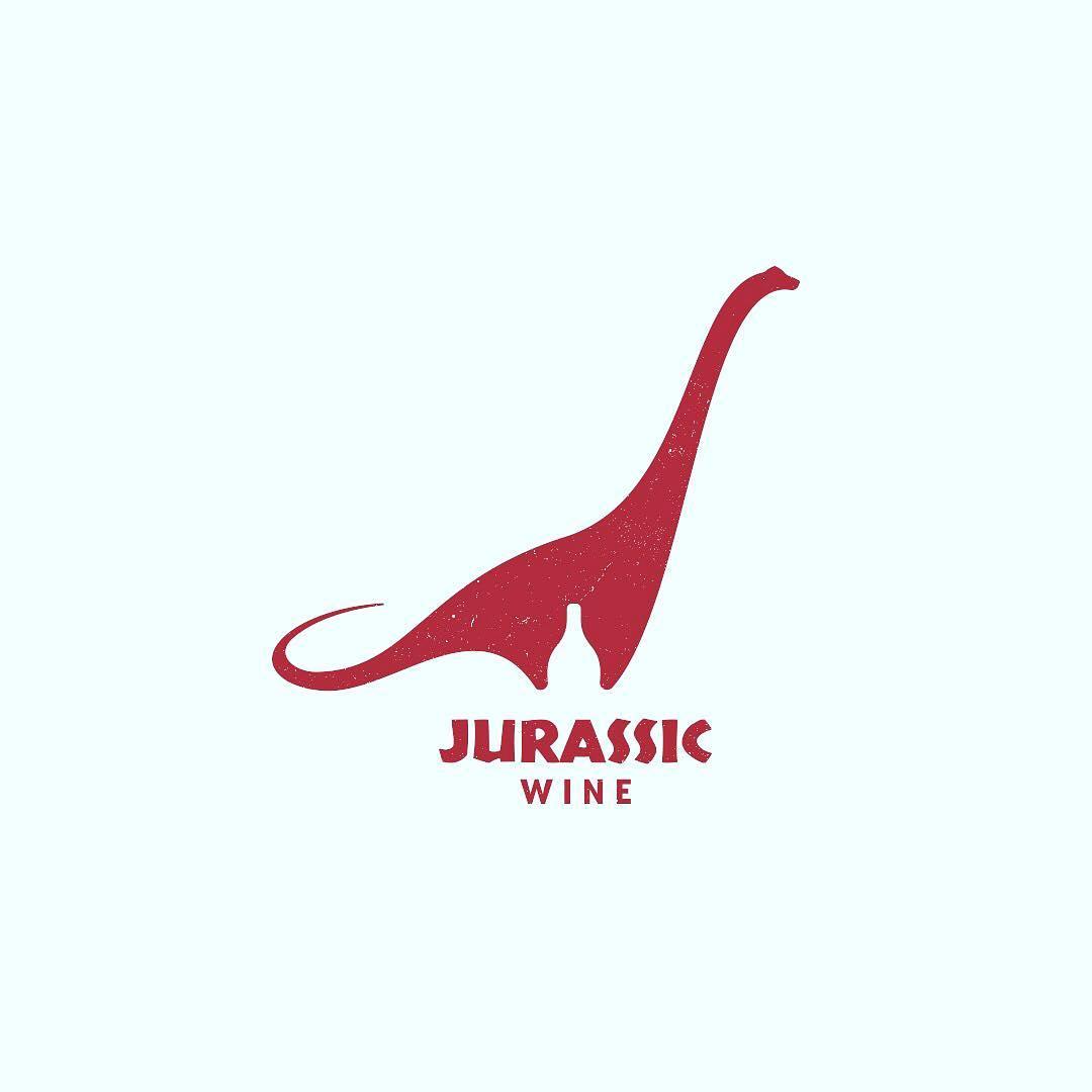 Top Logo Designer on Instagram