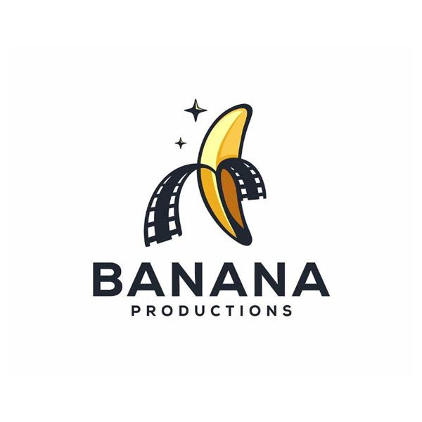 logo designer on instagram