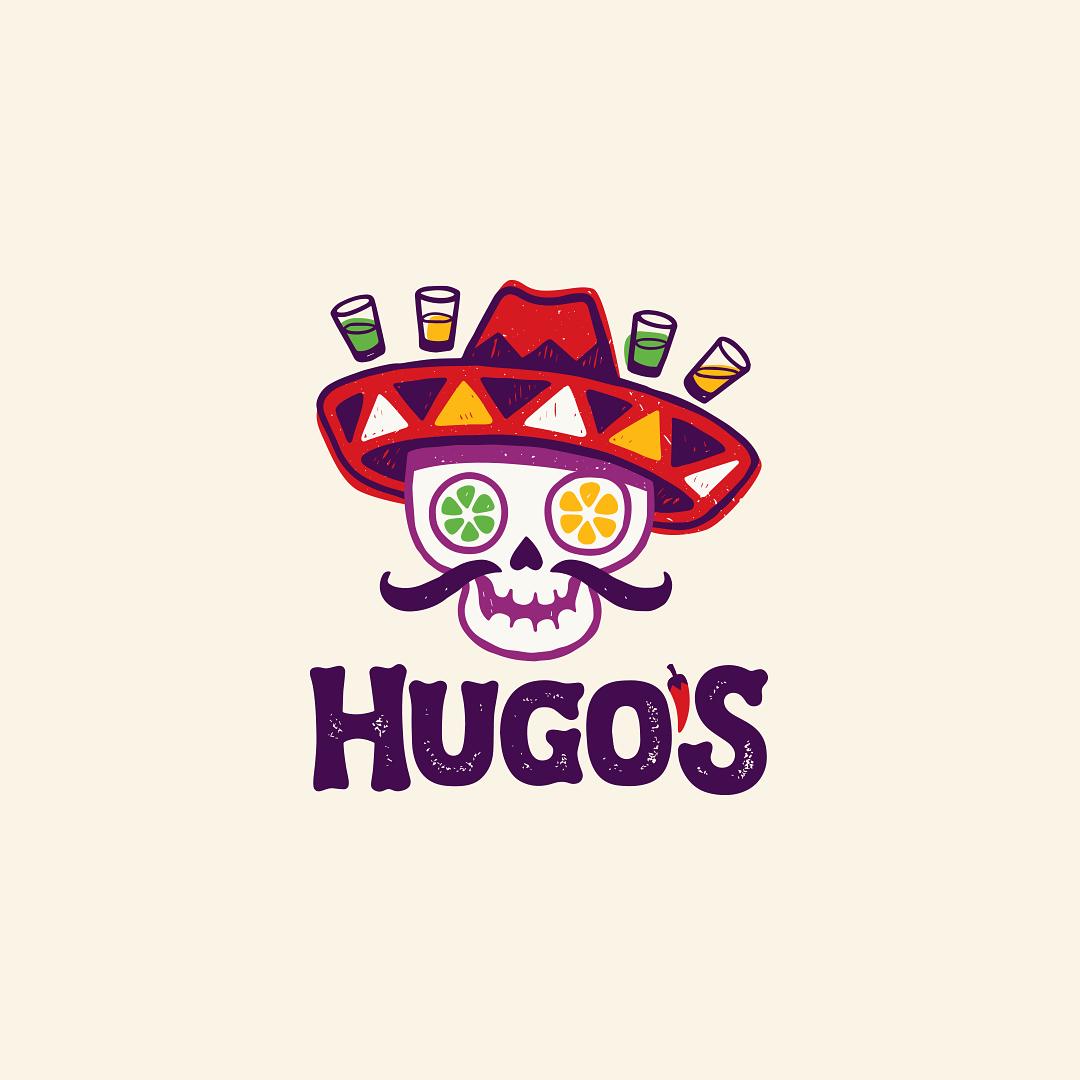 Logo artist on instagram
