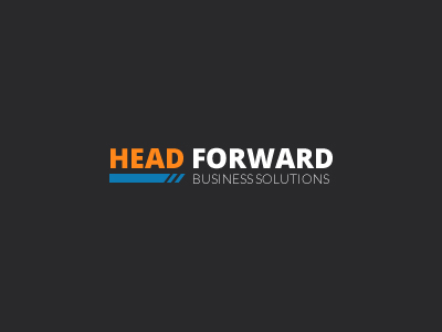 Winnipeg Website Design Company - Head Forward Business Solutions