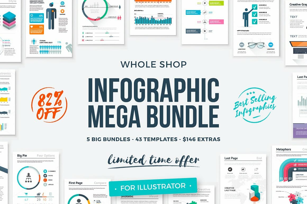 10+ Free Infographic Maker - Create an Infographics in 30 Minutes