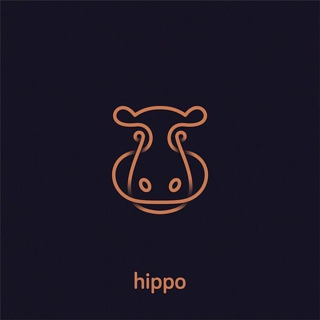 best logo designer on instagram