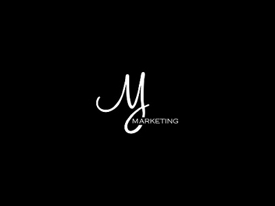 Winnipeg Website Design Company - MJ Marketing