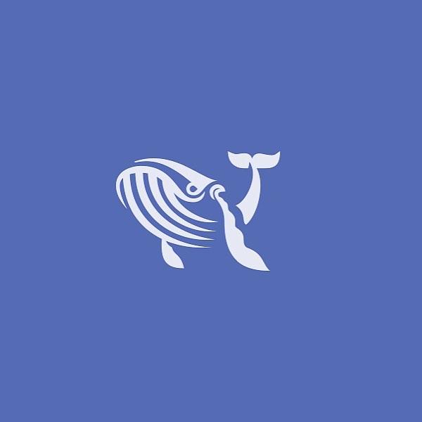logo design on instagram