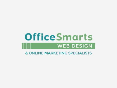 Winnipeg Website Design Company - OfficeSmarts