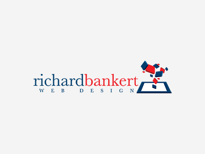 Winnipeg Website Design Company - Richard Bankert Web Design