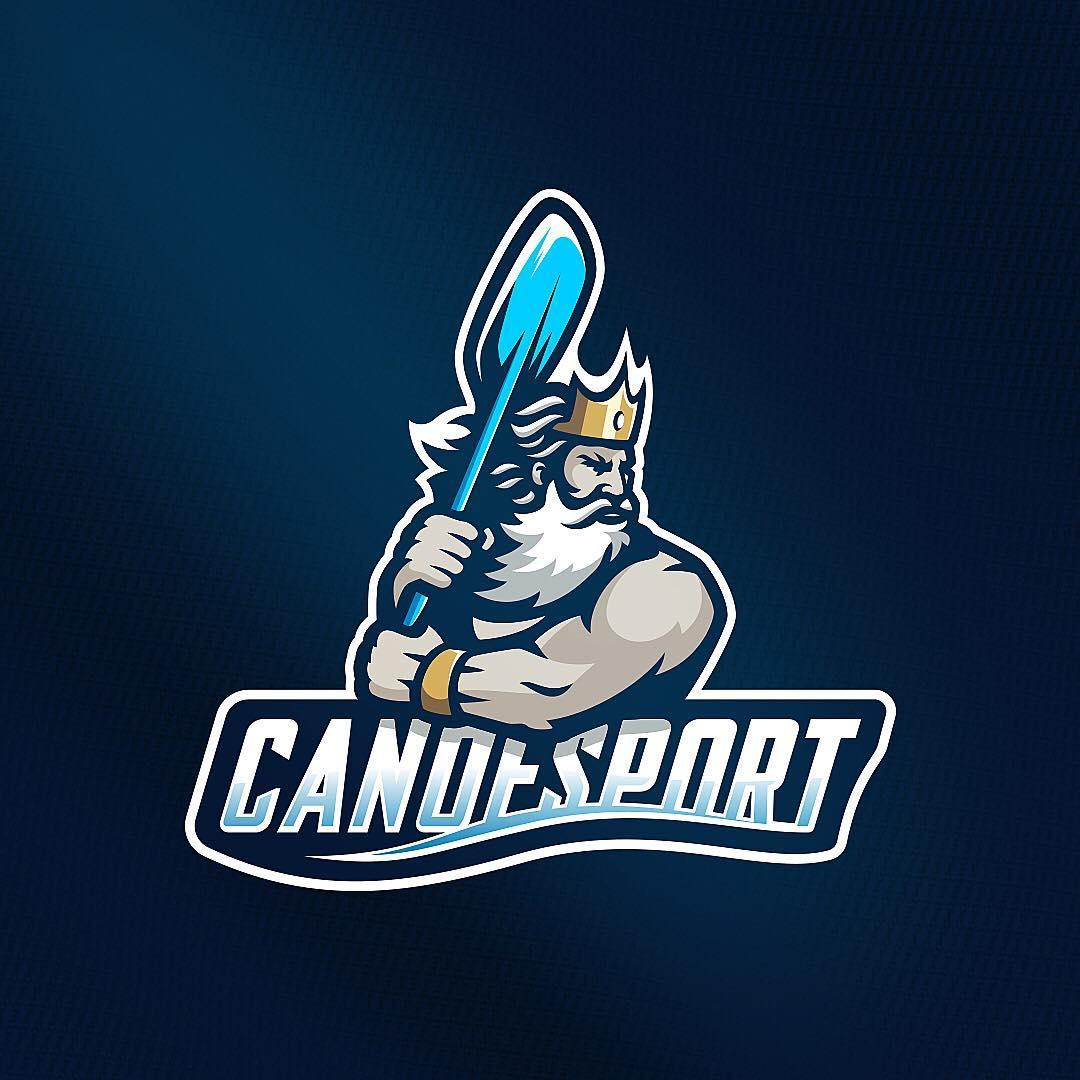 sports logo designer on instagram