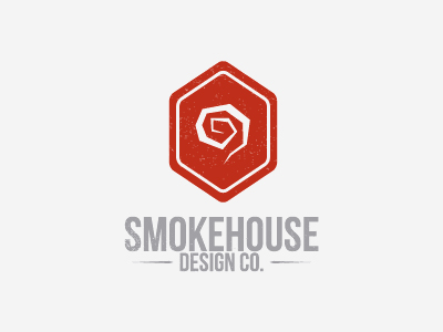 Winnipeg Website Design Company - Smokehouse