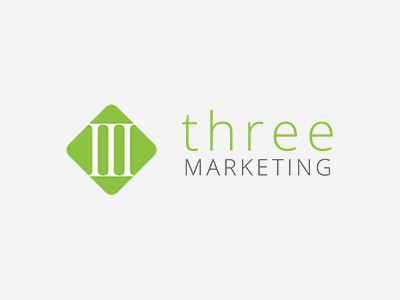 Winnipeg Website Design Company - Three Marketing Inc.