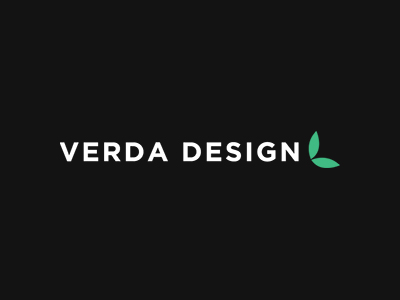 Winnipeg Website Design Company - Verda Design