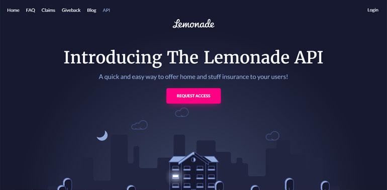 Best Landing Page Design