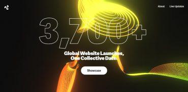 best web design inspiration sites