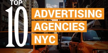 top marketing firms nyc Archives - TheHotSkills