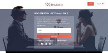 blind dating website marriage not dating 15.bölüm türkçe altyaz l izle