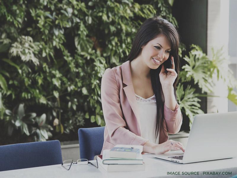 maximize online presence